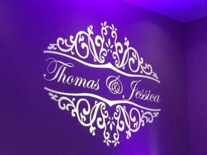 Tmx Fec1cfea 1b05 4828 Bdf1 D467278a3186 51 994494 1556729807 Detroit, MI wedding planner