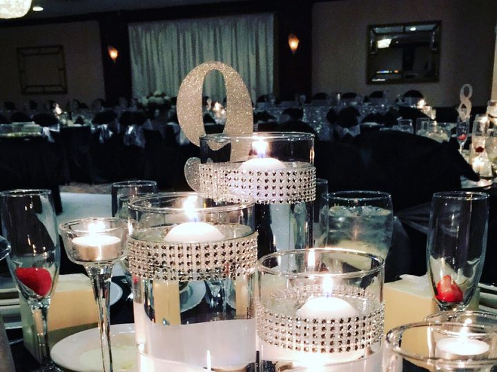 Tmx Img 0010 51 994494 Detroit, MI wedding planner