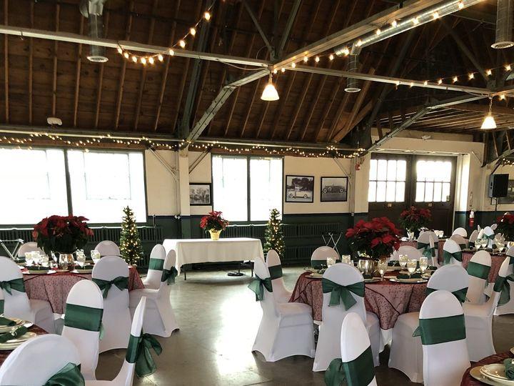Tmx Img 0023 51 994494 Detroit, MI wedding planner