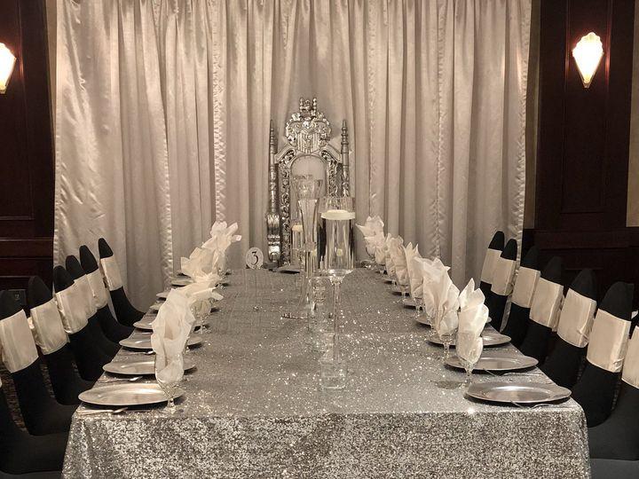 Tmx Img 0032 51 994494 V1 Detroit, MI wedding planner