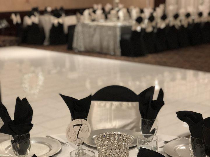 Tmx Img 0034 51 994494 Detroit, MI wedding planner