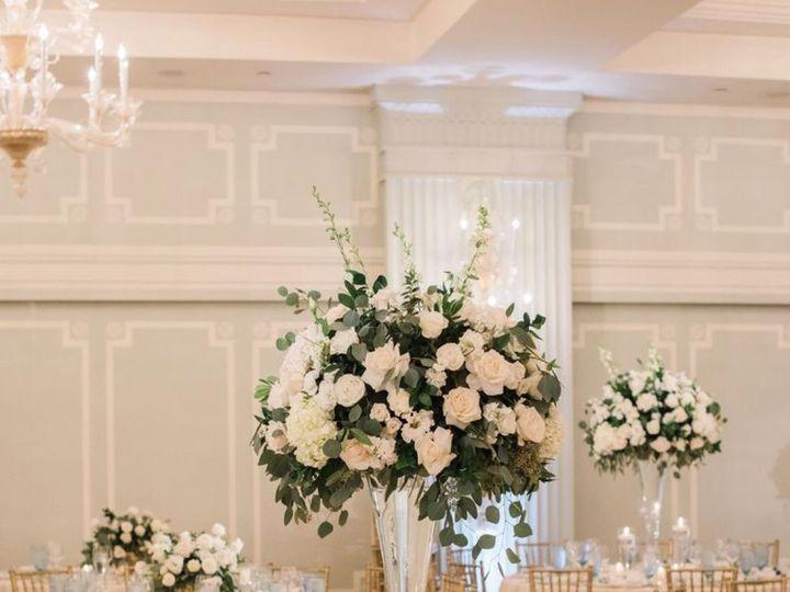 Tmx Img 0212 51 994494 Detroit, MI wedding planner
