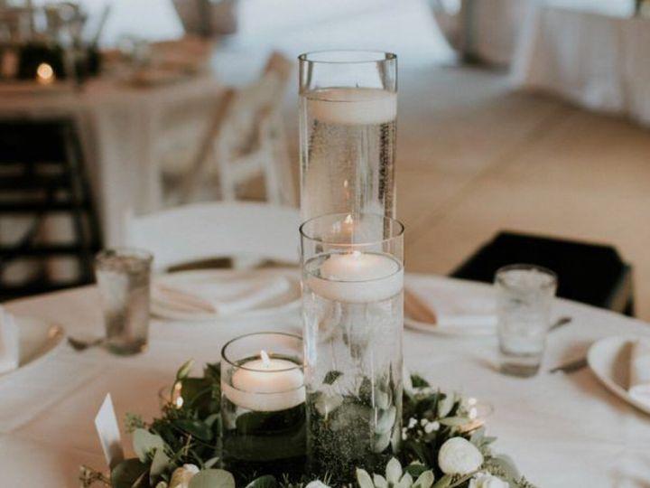 Tmx Img 0223 51 994494 Detroit, MI wedding planner