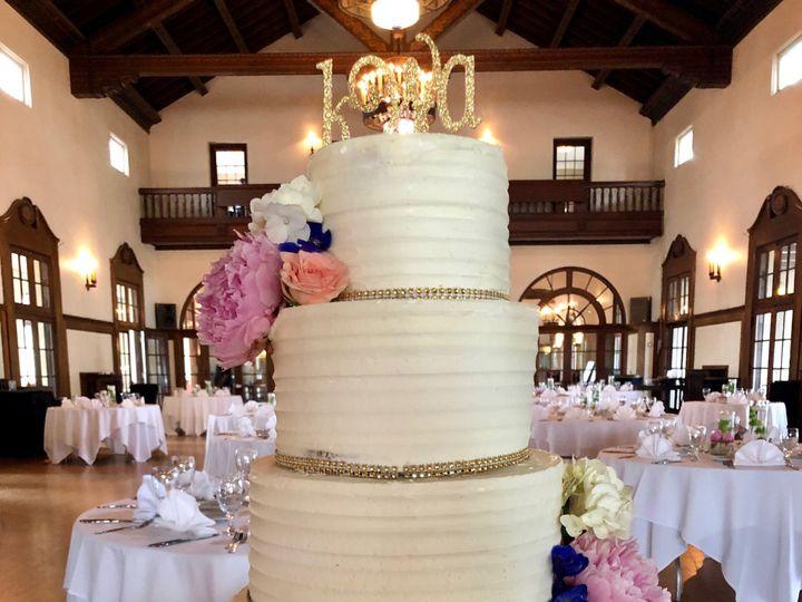 Tmx Img 1123 51 994494 1564264179 Detroit, MI wedding planner