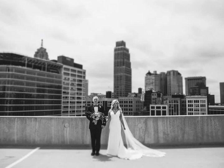 Tmx Img 1428 51 994494 1564282775 Detroit, MI wedding planner