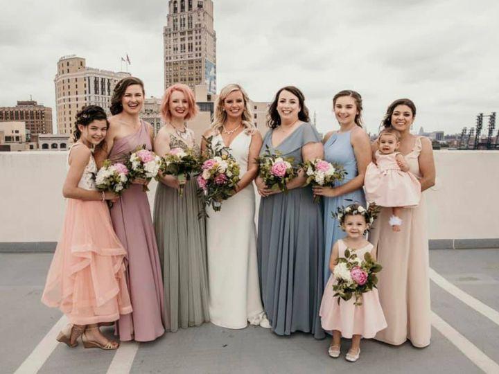 Tmx Img 1429 51 994494 1564282765 Detroit, MI wedding planner