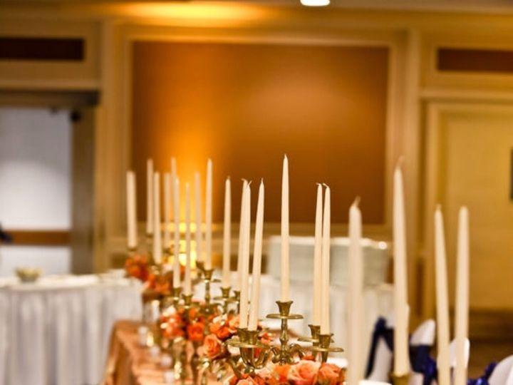 Tmx Img 1504 51 994494 158879751147051 Detroit, MI wedding planner