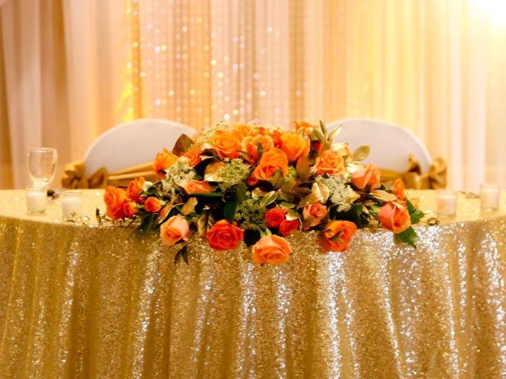 Tmx Img 1505 51 994494 158879752063896 Detroit, MI wedding planner