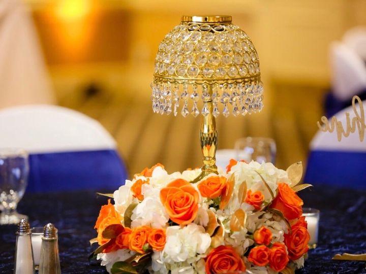 Tmx Img 1506 51 994494 158879773691198 Detroit, MI wedding planner