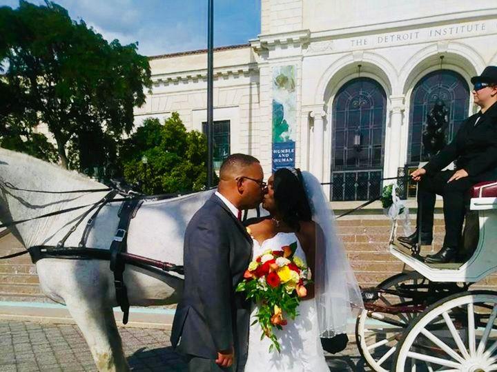 Tmx Img 2070 1 51 994494 158881351181089 Detroit, MI wedding planner