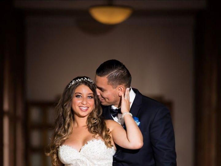 Tmx Img 2341 51 994494 158881338791456 Detroit, MI wedding planner
