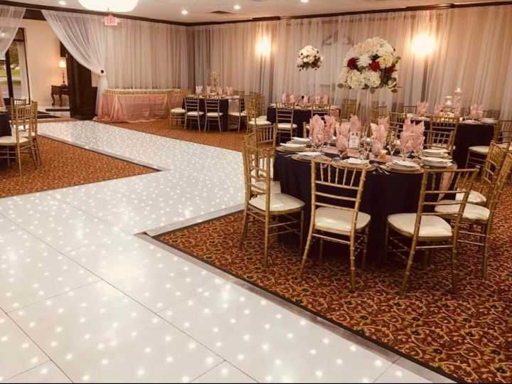 Tmx Img 2391 51 994494 1571524894 Detroit, MI wedding planner