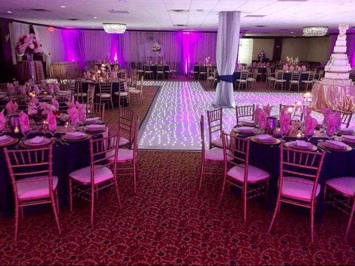 Tmx Img 2393 51 994494 1571524913 Detroit, MI wedding planner