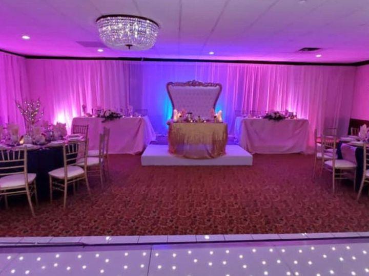 Tmx Img 2399 51 994494 1571524863 Detroit, MI wedding planner