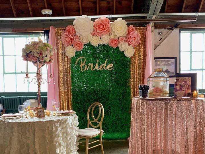 Tmx Img 8633 51 994494 Detroit, MI wedding planner