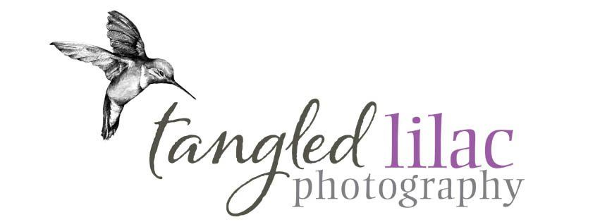 Tangled Lilac Photography