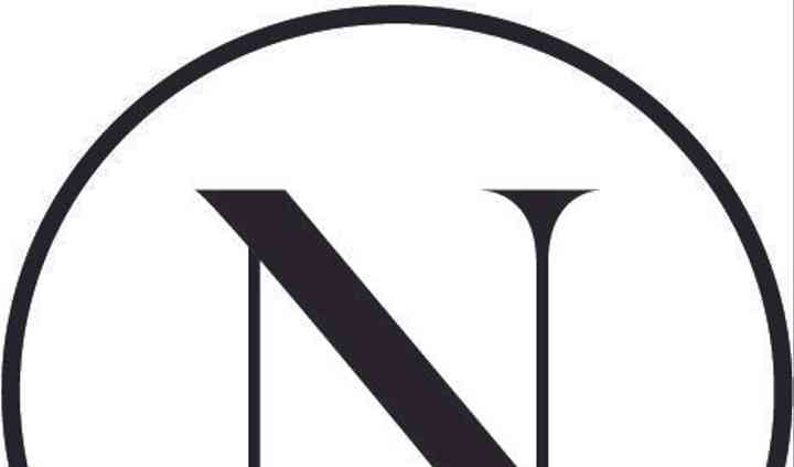 North 13th at the Knickerbocker