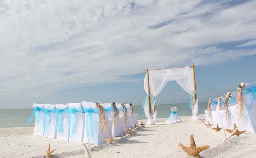 beach weddingww4