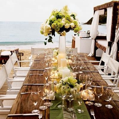 beach weddingww5