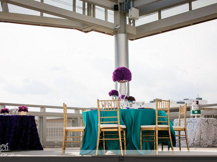 Tmx 1447952896587 Buzzingwithlove12 Charlotte, North Carolina wedding rental