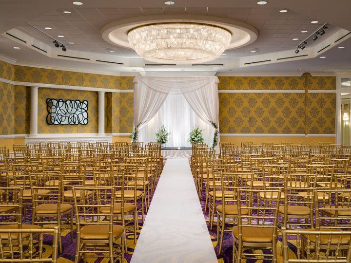 Tmx 1447953124404 Dpa7320 Enfuse Charlotte, North Carolina wedding rental