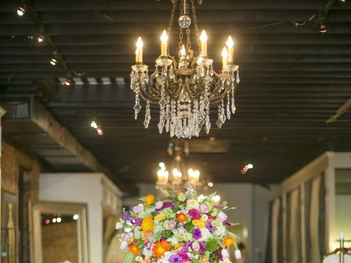 Tmx 1447953435416 Hb7a8731 Charlotte, North Carolina wedding rental