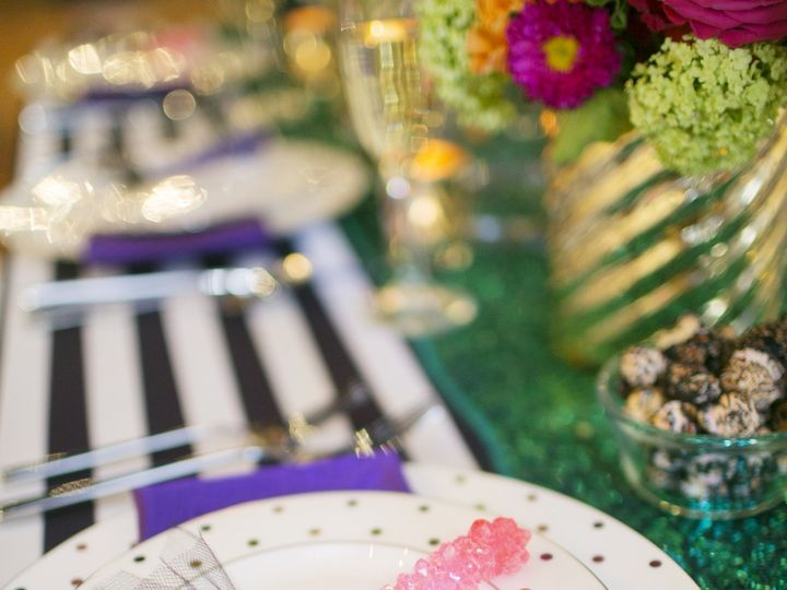 Tmx 1447953545460 Hb7a8780 Charlotte, North Carolina wedding rental