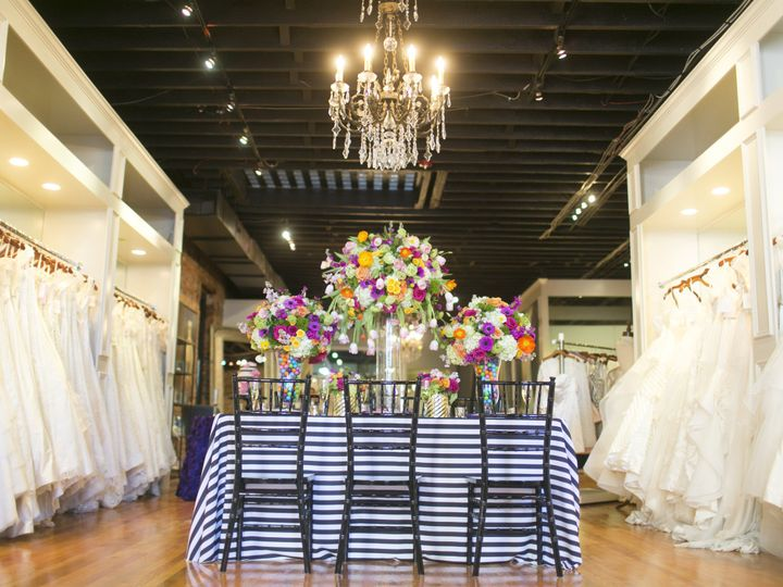 Tmx 1447953591104 Hb7a8944 Charlotte, North Carolina wedding rental