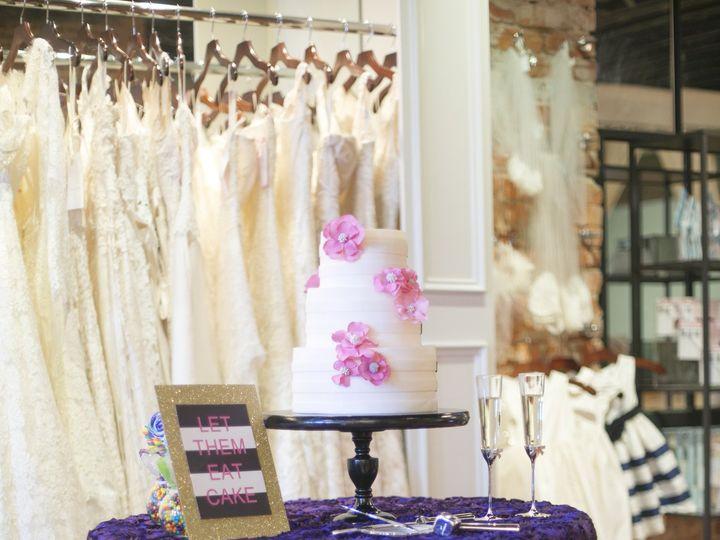 Tmx 1447953728888 Hb7a9087 Charlotte, North Carolina wedding rental