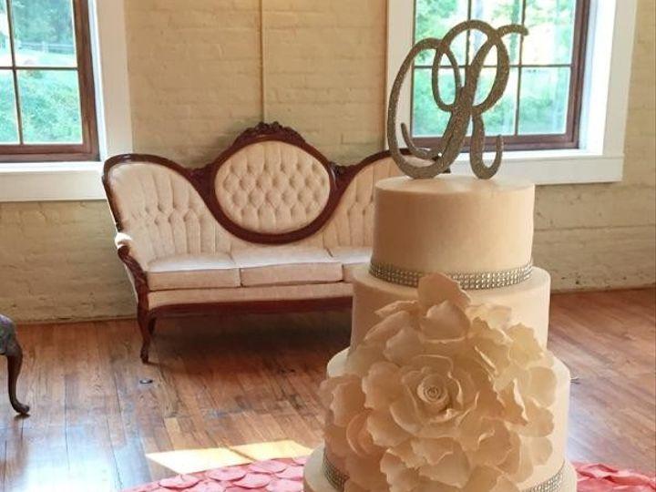 Tmx 1447954122254 Img0839 Charlotte, North Carolina wedding rental