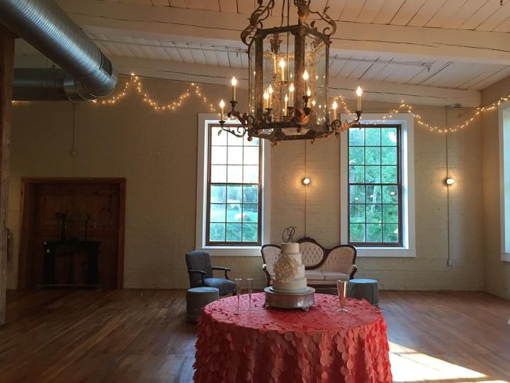 Tmx 1447954128816 Img0840 Charlotte, North Carolina wedding rental