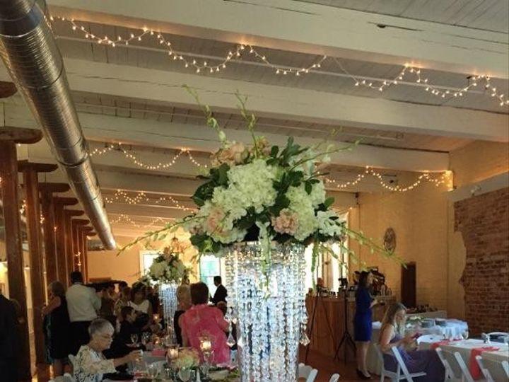 Tmx 1447954135329 Img0843 Charlotte, North Carolina wedding rental