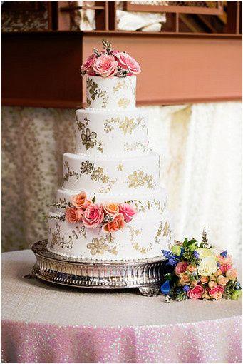 Tmx 1447954242691 2015 07 161035 Charlotte, North Carolina wedding rental