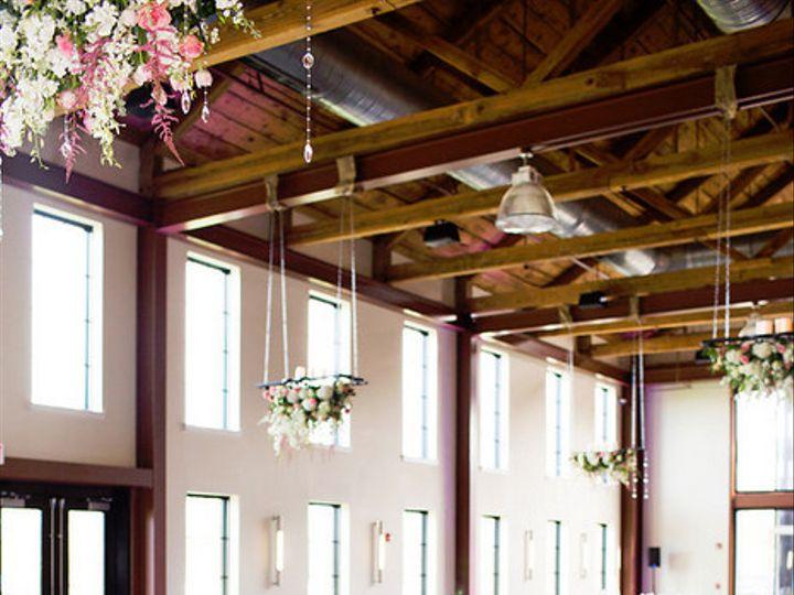 Tmx 1447954269432 2015 07 161039 Charlotte, North Carolina wedding rental