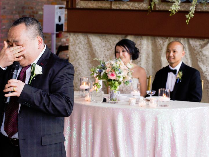 Tmx 1447954287450 2015 07 161048 Charlotte, North Carolina wedding rental
