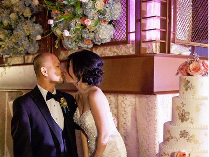 Tmx 1447954299817 2015 07 161107 Charlotte, North Carolina wedding rental
