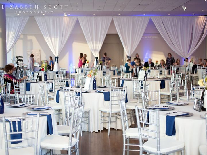 Tmx 1447958233094 Guest Tables Charlotte, North Carolina wedding rental