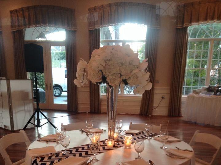 Tmx 1447958320410 Img2238 Charlotte, North Carolina wedding rental