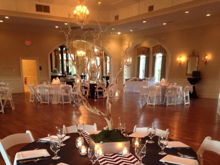 Tmx 1447958328356 Img2239 Charlotte, North Carolina wedding rental