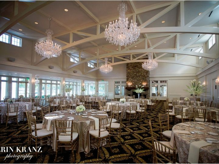 Tmx 1447958428982 2015 09 041133 Charlotte, North Carolina wedding rental