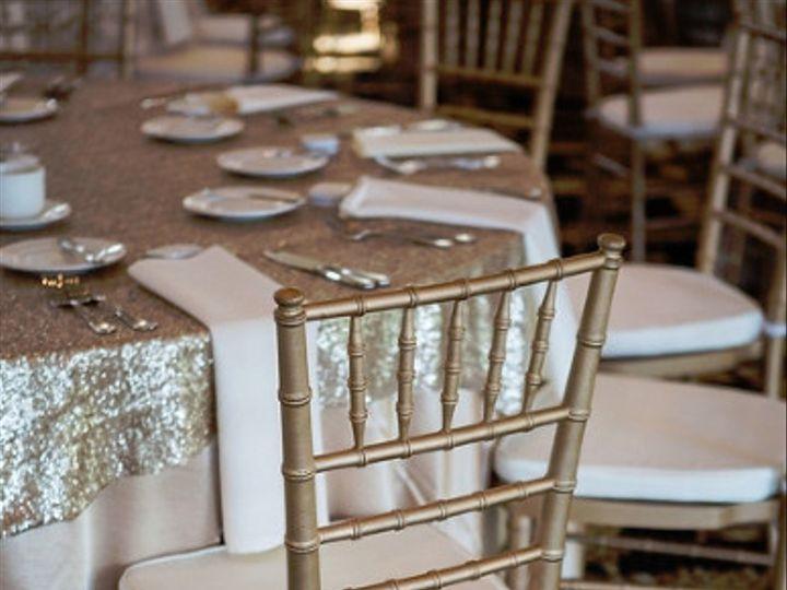 Tmx 1447958447703 2015 09 041135 Charlotte, North Carolina wedding rental