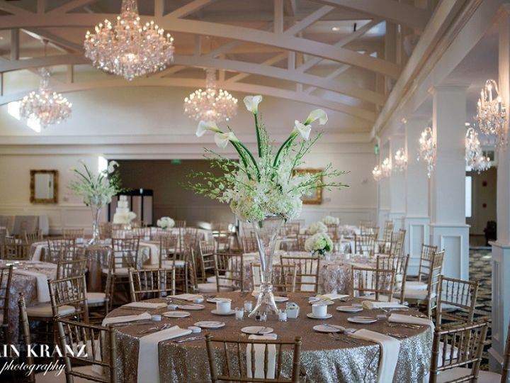 Tmx 1447958458007 2015 09 041136 Charlotte, North Carolina wedding rental