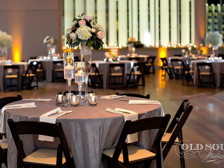 Tmx 1447958549930 2015 09 101610 Charlotte, North Carolina wedding rental