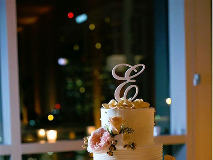 Tmx 1447958586231 2015 09 101614001 Charlotte, North Carolina wedding rental