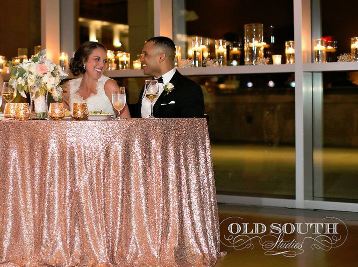Tmx 1447958596275 2015 09 101619 Charlotte, North Carolina wedding rental