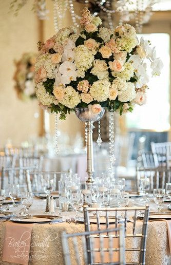 Tmx 1447959277332 Schneidercelebration Roundtablesetting Charlotte, North Carolina wedding rental