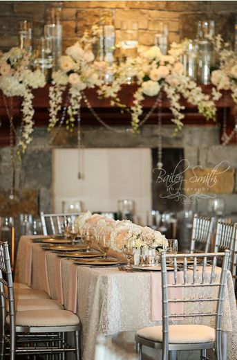 Tmx 1447959287708 Schneidercelebration Tablesetting Charlotte, North Carolina wedding rental