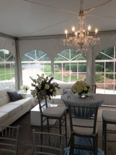 Tmx 1447959335840 Chandelier Charlotte, North Carolina wedding rental