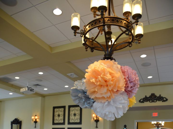Tmx 1447960009334 Dsc2863 Charlotte, North Carolina wedding rental