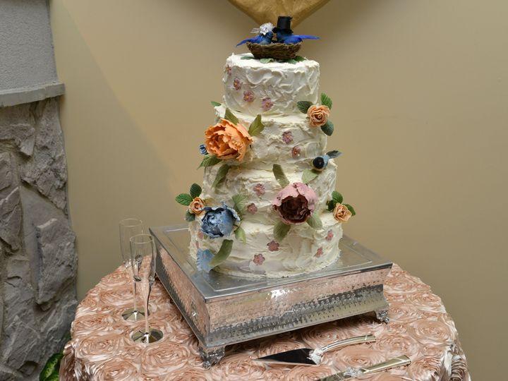 Tmx 1447960113662 Dsc2877 Charlotte, North Carolina wedding rental